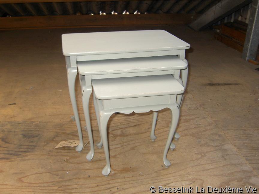 Besselink la deuxi me vie tweedehands meubelen in nieuwe for Tweedehands meubels webshop
